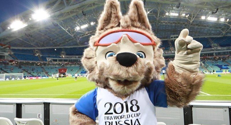 Во сколько иностранцам обойдётся ЧМ в России?