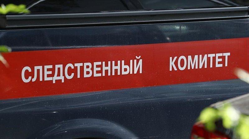 СК возбудил уголовное дело после получения детьми ожогов в ТЦ «КомсоМОЛЛ»