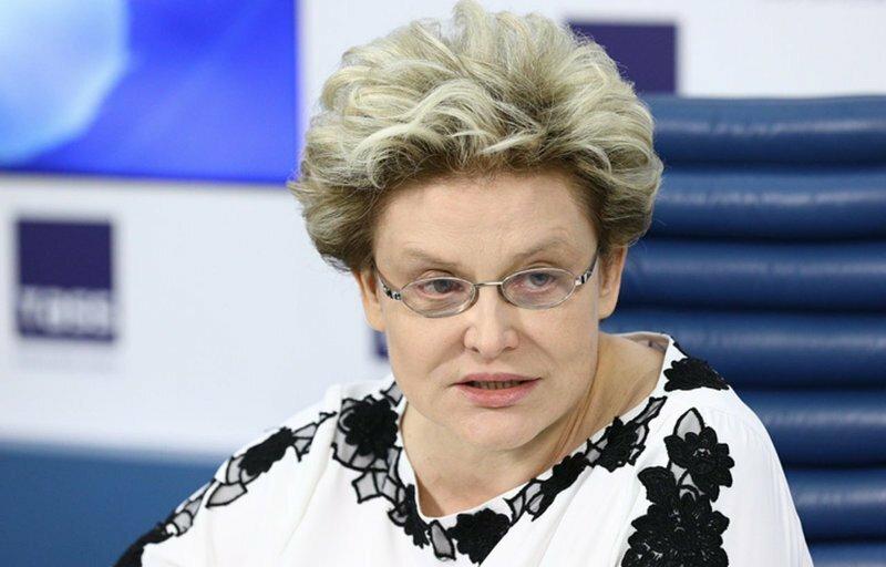 Пользователи Сети просят привлечь к уголовной ответственности известную телеведущую из Кузбасса