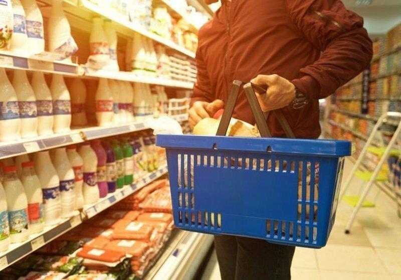Всем приготовиться: цены на продукты снова рванут вверх