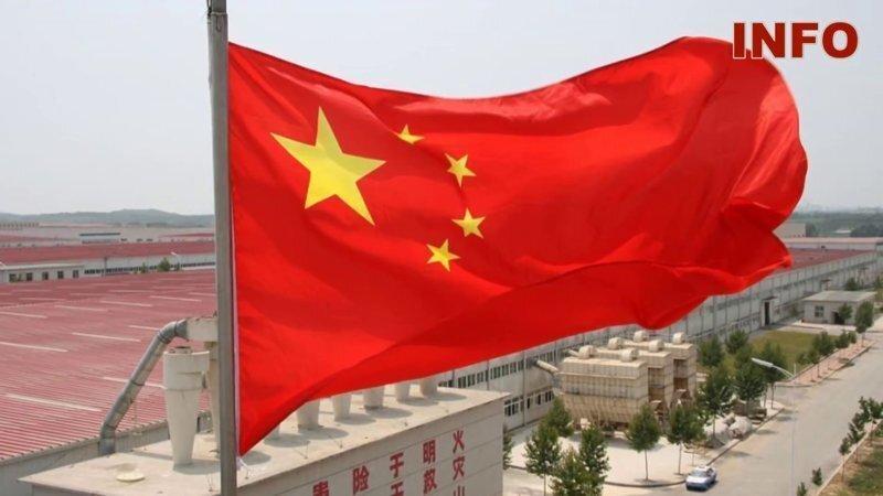 Китай разорвал все договоренности с США