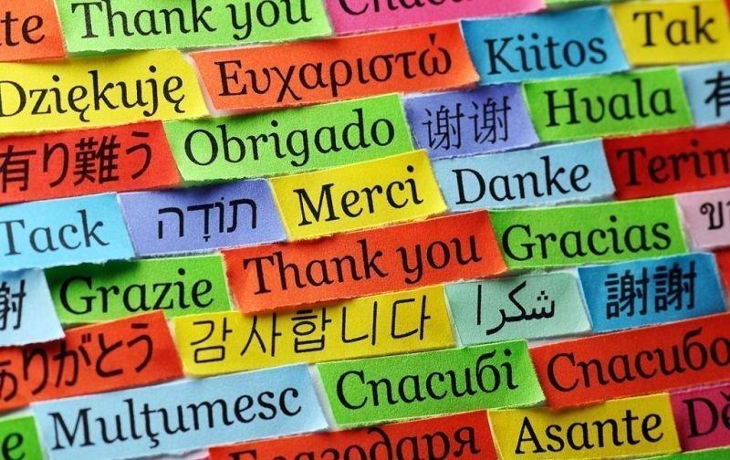 Можно ли полностью забыть свой родной язык?