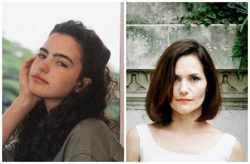 Латиноамериканские актёры, которые подозрительно похожи на голливудских звезд