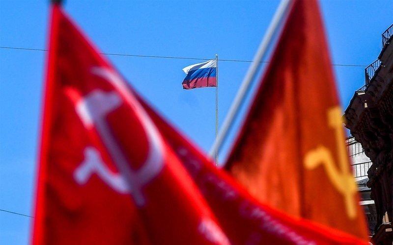 Региональные коммунисты поддержали пенсионный маневр