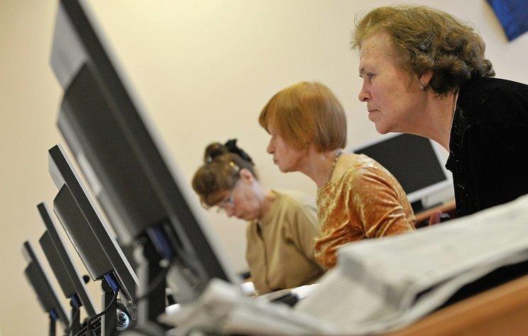 Минтруд предложил ввести уголовное наказание за увольнение работников перед пенсией