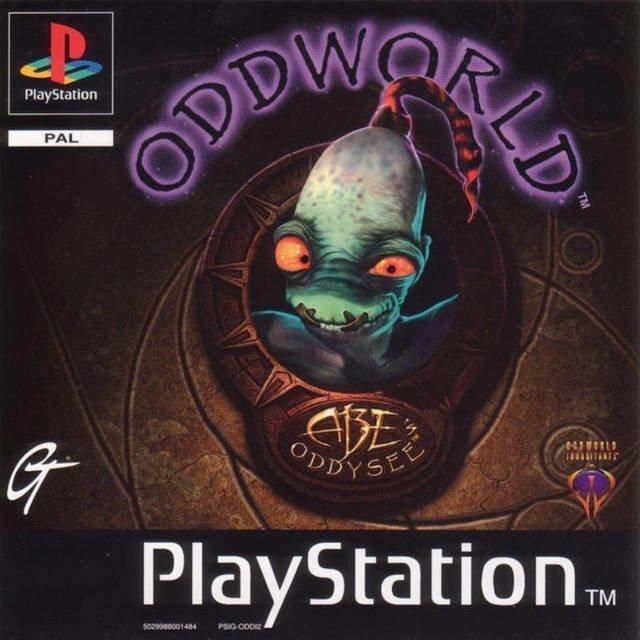 Компьютерные игры 1997