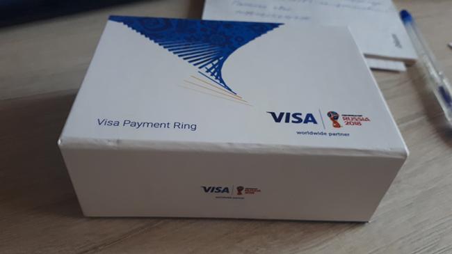 Как выиграть уникальную возможность заплатить банку?