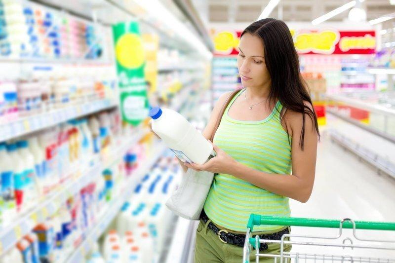 9 обманов в магазинах, на которые мы ежедневно ведёмся и покупаем то, что нам не нужно