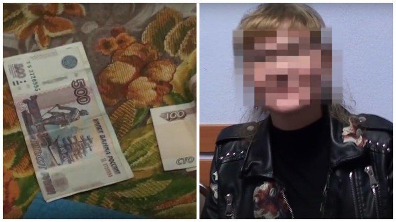 """Откровение 26-летней омской проститутки: """"Я уже старая"""""""