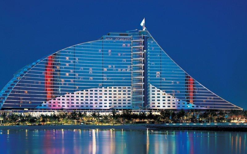 Классификация отелей или чем отличаются отели по количеству звезд