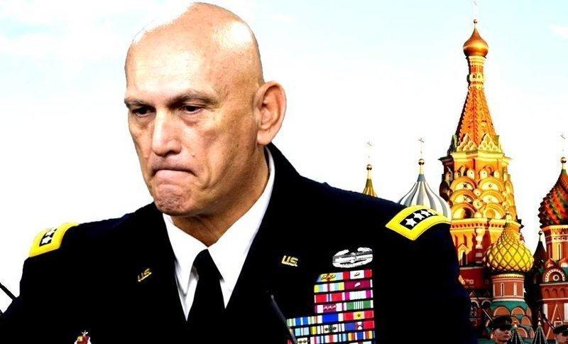 Обман века: миф о военной мощи США, или почему Россия одолеет Америку