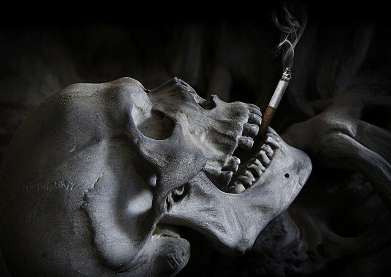 Смертельно опасные для здоровья медицинские изобретения человечества