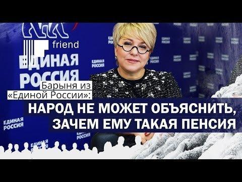 muzhiki-porno-film-pro-ivana-i-barinyu-dvor-kartinki