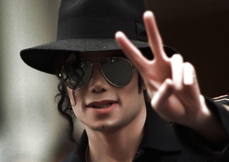 Король поп-музыки: Майклу Джексону исполнилось бы 60