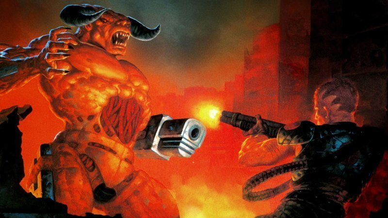 Спустя почти четверть века последний секрет Doom 2 раскрыт