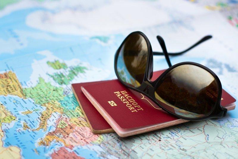 Подсчитано, какие из шенгенских стран стали самыми щедрыми на визы для российских туристов