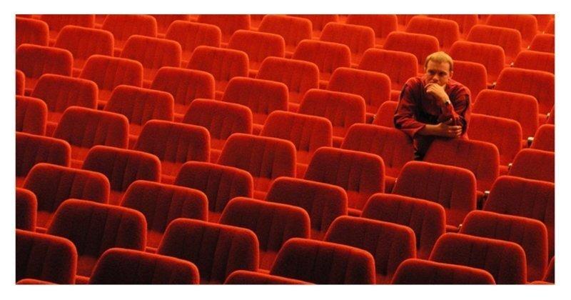Курс - на отечественное: Минкульт планирует сократить прокат зарубежных фильмов в России