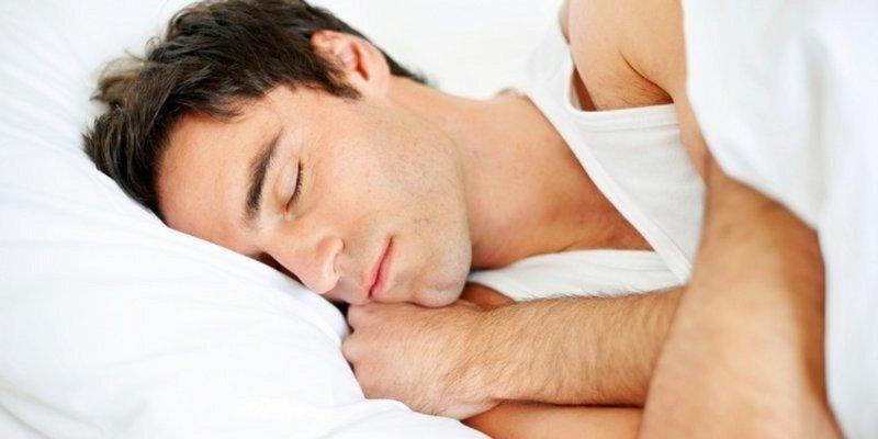 НАСА предлагает вакансию желающим спать на работе за деньги