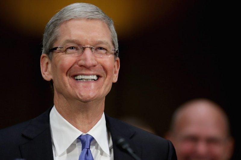 5 позорных фактов про новый iphone. Жадность Apple не имеет границ