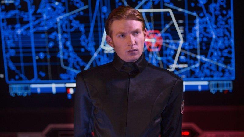 """В сеть утекли важные подробности сюжета девятого эпизода """"Звёздных войн"""""""