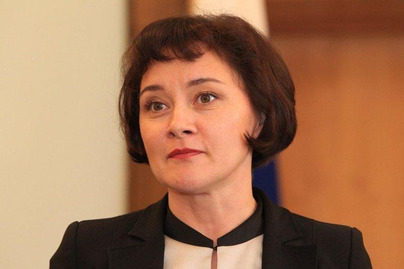 В Башкирии пожаловались на неграмотного министра образования республики