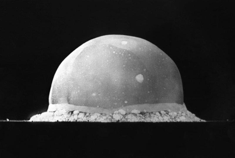Почему резко стали закрывать обсерватории по всему миру?