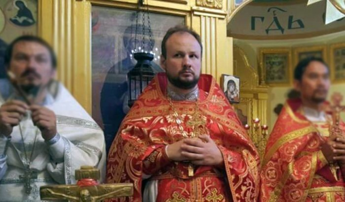 Иеромонаха Мелетия из Якутии обвинили в 87 изнасилованиях малолетних мальчиков
