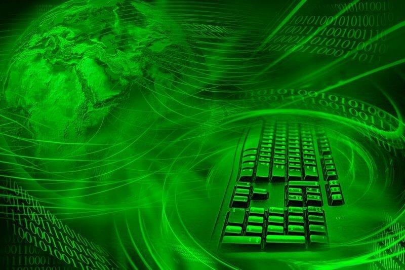 Информационная война в России перешла в стадию эскалации