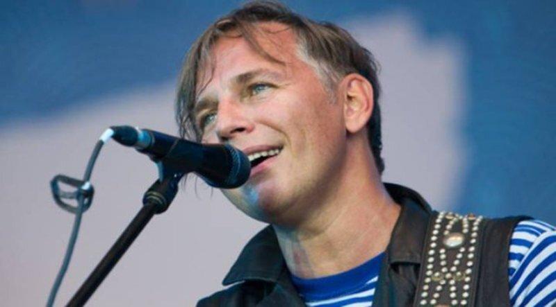 Илье Лагутенко – 50?! Чем сейчас занимается самый улыбчивый рок-музыкант страны