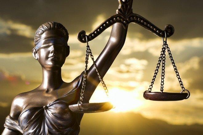 Судебная экспертиза, ее польза и вред