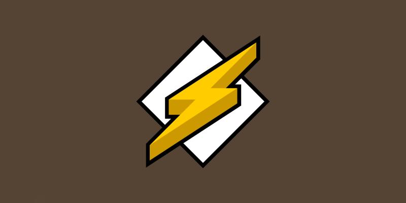 Winamp обновился впервые за 5 лет — до версии 5.8