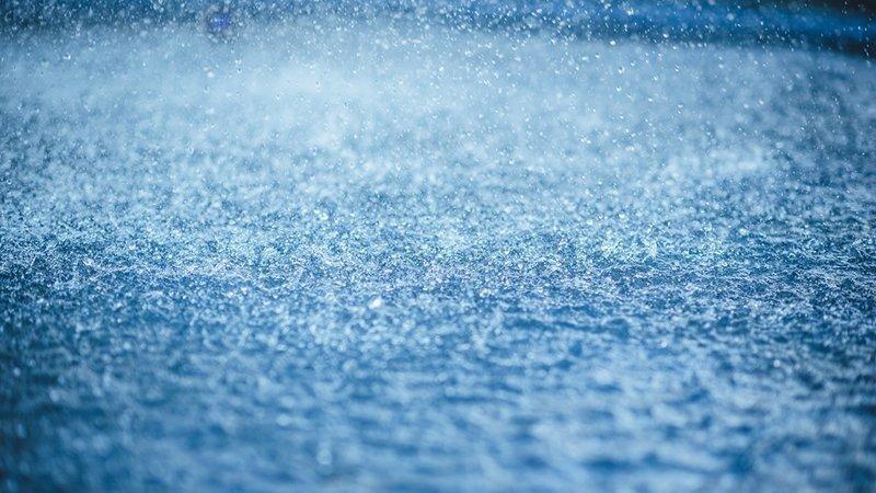 Ученые предрекают наступление «эры бесконечных ливней и наводнений»