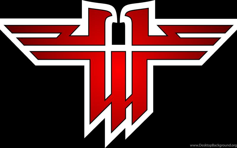 История серии Wolfenstein