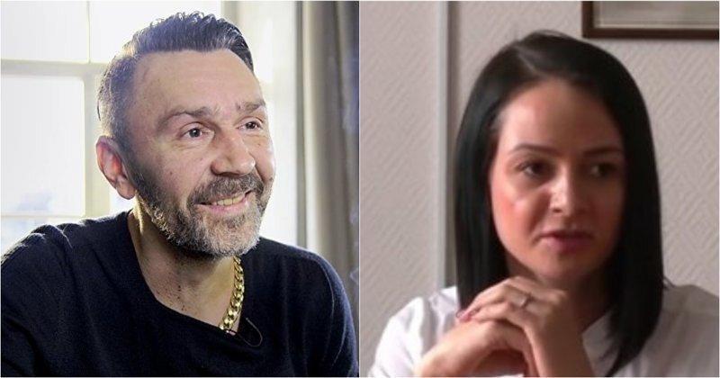 """""""Мы биомасса"""": Шнуров ответил свердловской чиновнице, считающей, что государство никому не должно"""