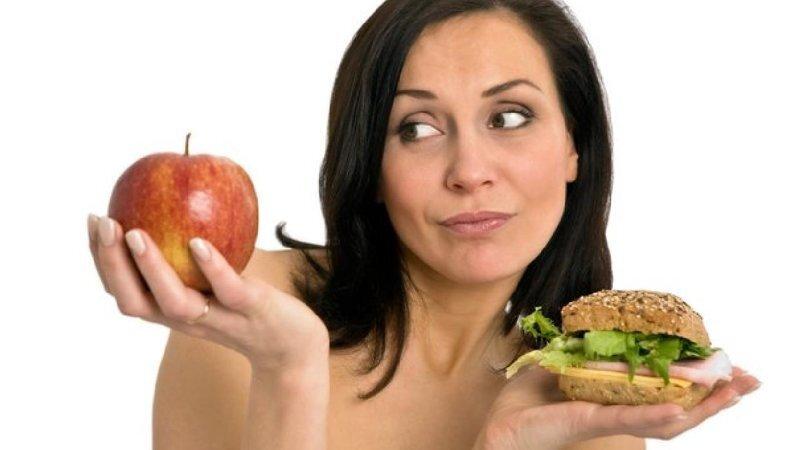 Почему диеты моделей и знаменитостей не работают