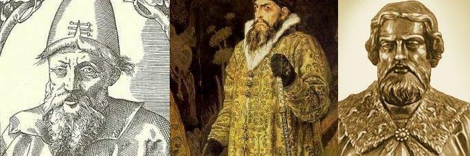 Был ли среди царей и императоров России хоть один, умерший своей смертью?