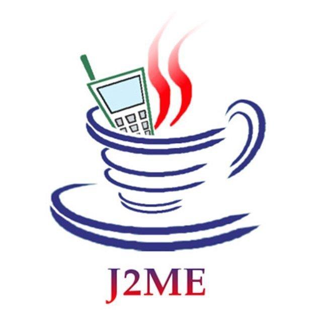 """Мобильные игры """"нулевых"""":Java 2 Micro Edition"""
