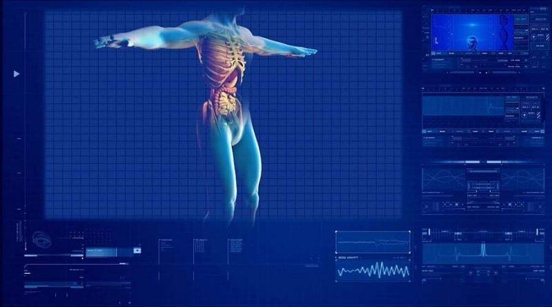 Новая технология позволяет регенерировать и имплантировать любой повреждённый орган без реакции отторжения