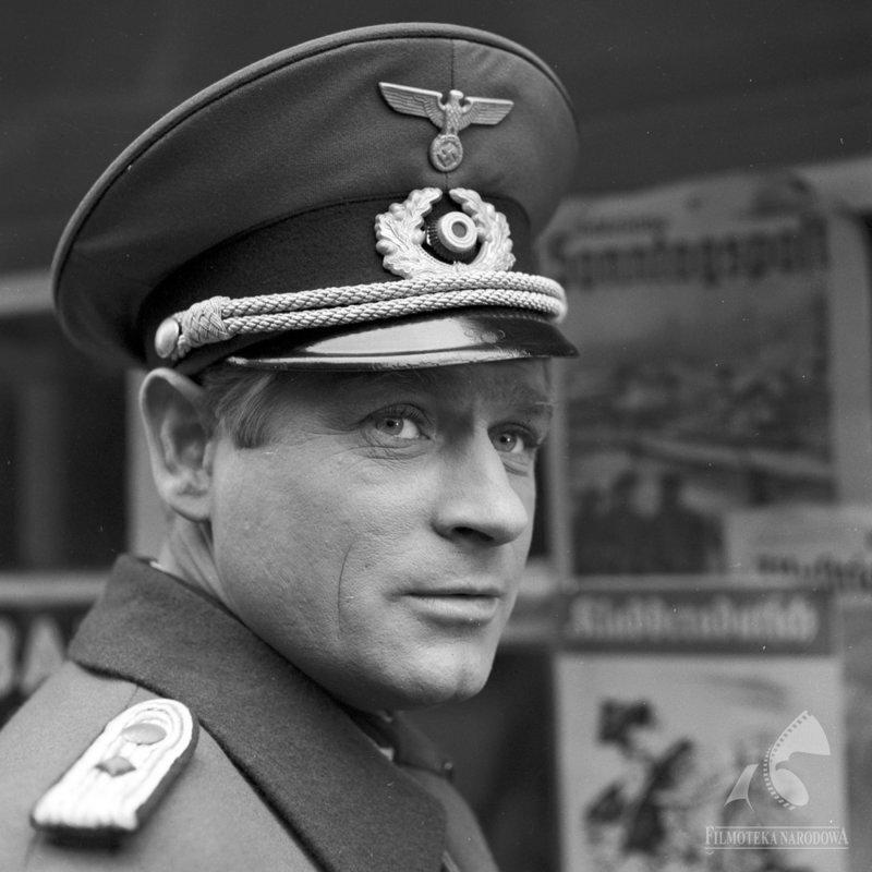 Зарубежный сериал в СССР