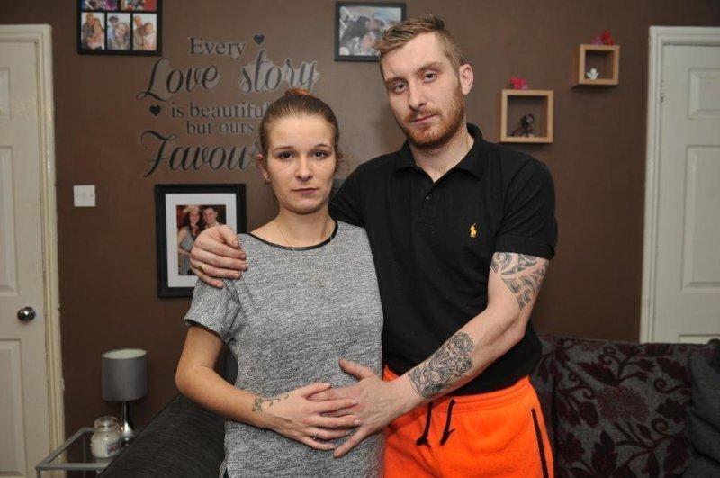 Мужчина обиделся на больницу, которая отказалась сообщить ему пол будущего ребенка
