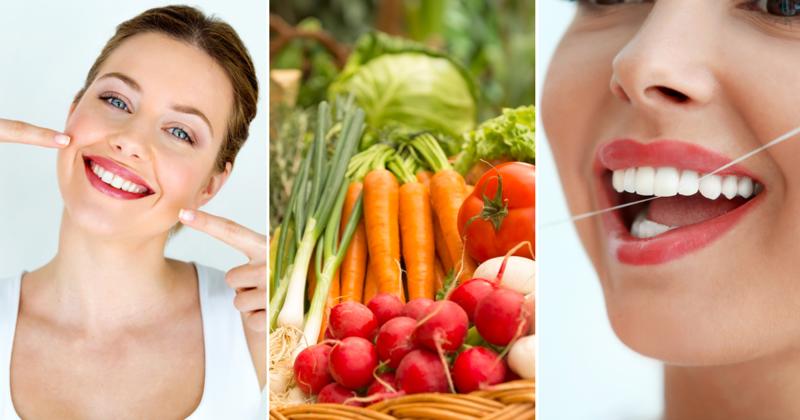Простой уход: 5 советов, которые позволят вам избежать похода к стоматологу
