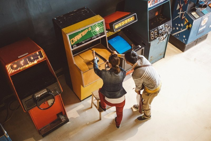 Ищу игровой автомат на авито ру игровые автоматы