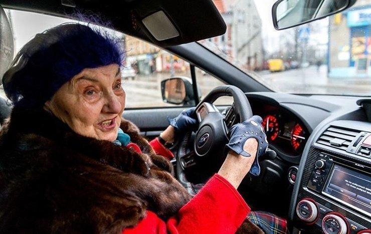 В Крыму две пенсионерки организовали бордель и заработали больше 91 млн рублей за три года