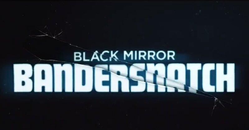"""Netflix опубликовал трейлер эпизода """"Черное зеркало: Брандашмыг"""""""