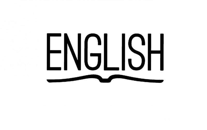 Как я продолжаю учить английский язык