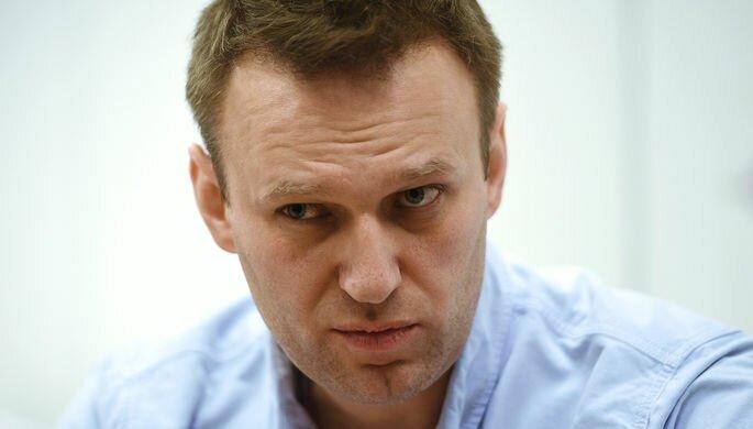 Фейк про больницу разоблачен. Навального назвали «хайпожором»