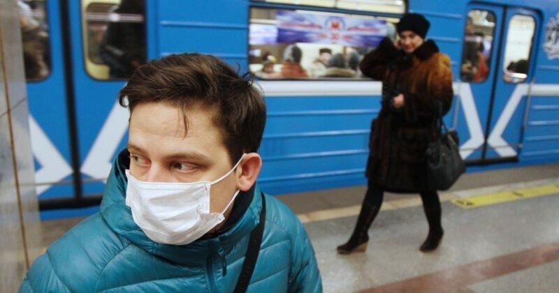 Случилось небывалое: на Россию надвигается эпидемия кори?