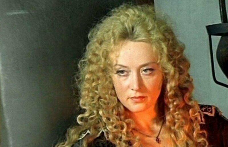Дочки-матери: актёрские династии в российском кино