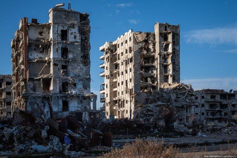 Дамаск бетон екатеринбург москва цены на заливку бетона