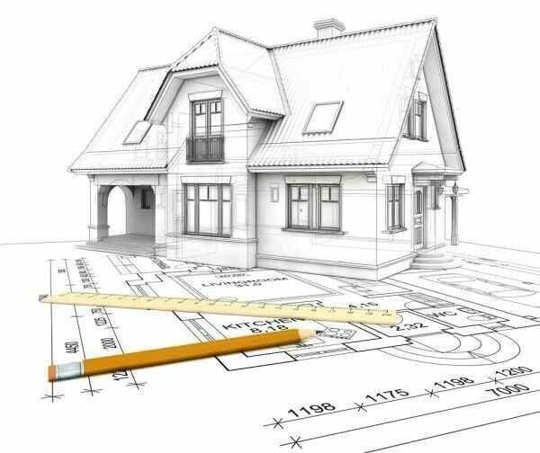 10лучших бесплатных программ дляпроектирования домов
